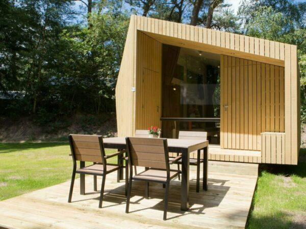 vakantie-camping-glamping-nederland