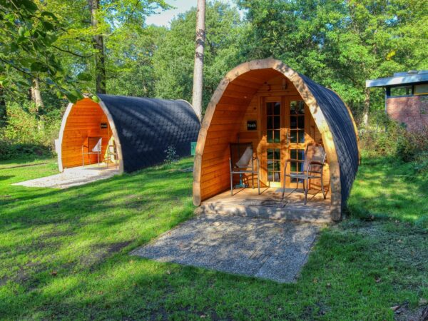 vakantiepark-camping-glamping-nederland