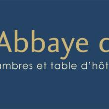 abbyaye-du-palais-logo