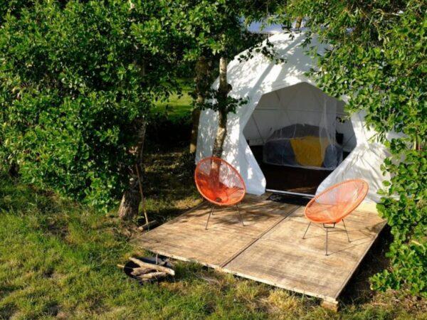 bijzondere-dome-overnachting-in-vuren3-1024x683