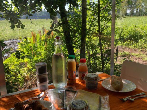 box-and-breakfast-blog-3
