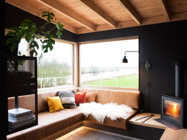 slapen-in-een-luxe-natuurhuisje-2