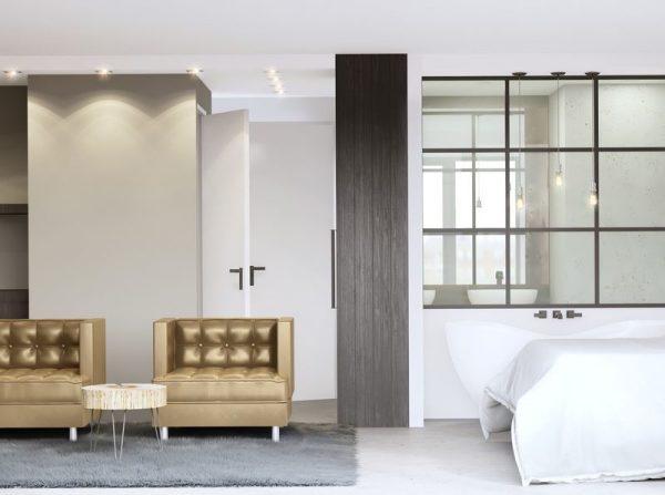 hotel-oesterdam-1