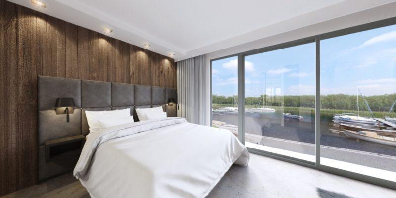 hotel-oesterdam-4