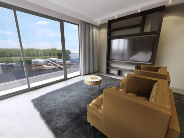 hotel-oesterdam-5