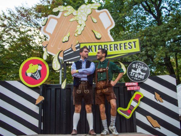 oktoberfest-in-munchen-stoke-travel-10
