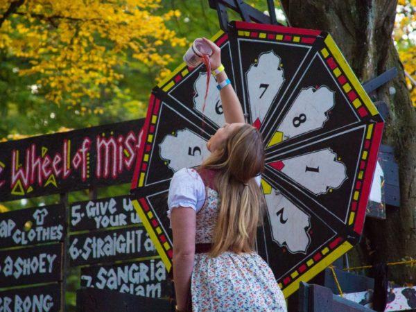 oktoberfest-in-munchen-stoke-travel-8