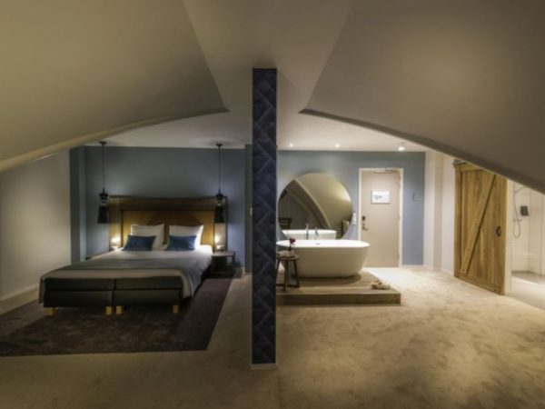 boutique-hotel-texel-5