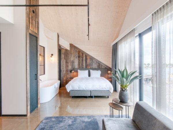 hotel-oesterdam-3