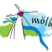 logo molke