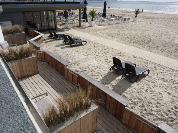 slapen-aan-zee-strandhuisje-vlissingen-11
