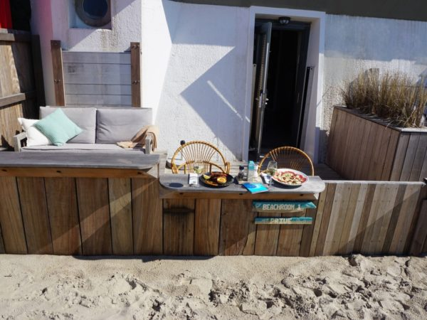 slapen-aan-zee-strandhuisje-vlissingen-12
