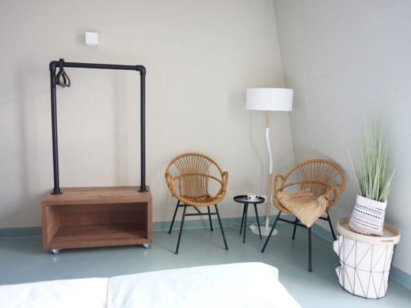 slapen-aan-zee-strandhuisje-vlissingen-13