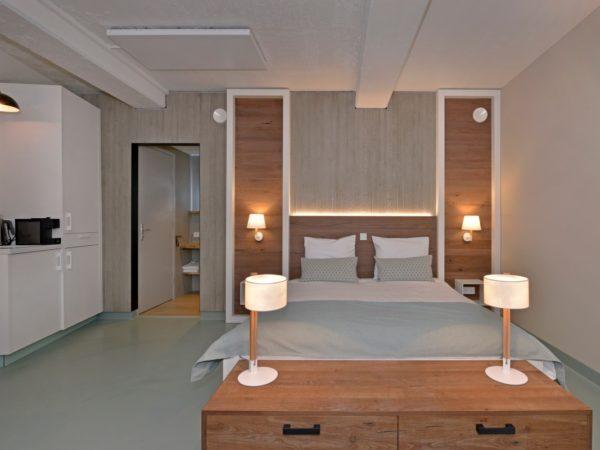 slapen-aan-zee-strandhuisje-vlissingen-2