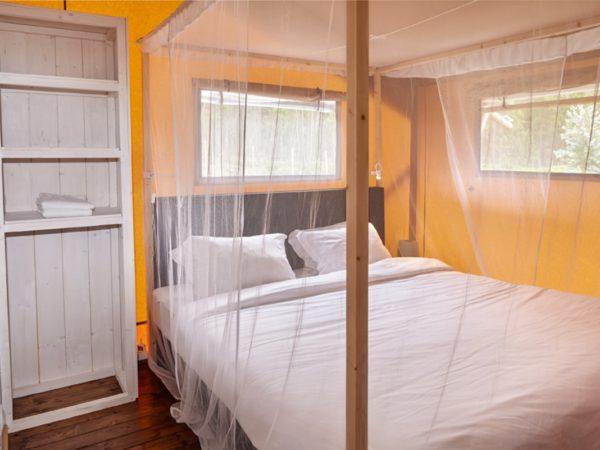 slapen-in-een-safaritent-terra-dos-anjos-8