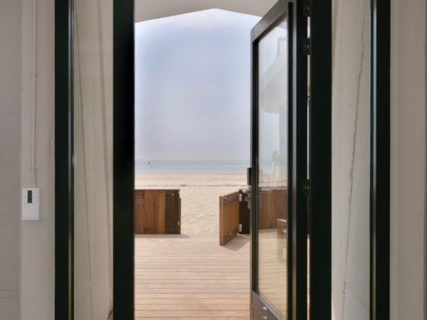 slapen-in-een-strandhuisje-5