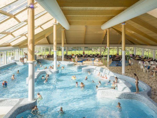 vakantiepark-de-krim-texel-3