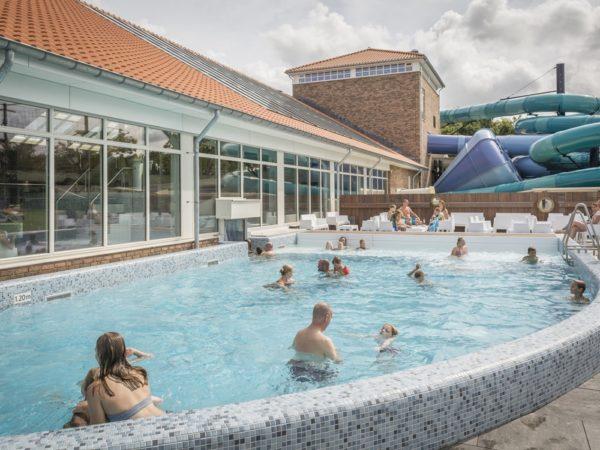 vakantiepark-de-krim-texel-4