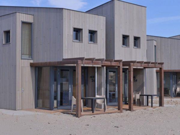 hotel-aan-het-strand-oasis-punt-west-1