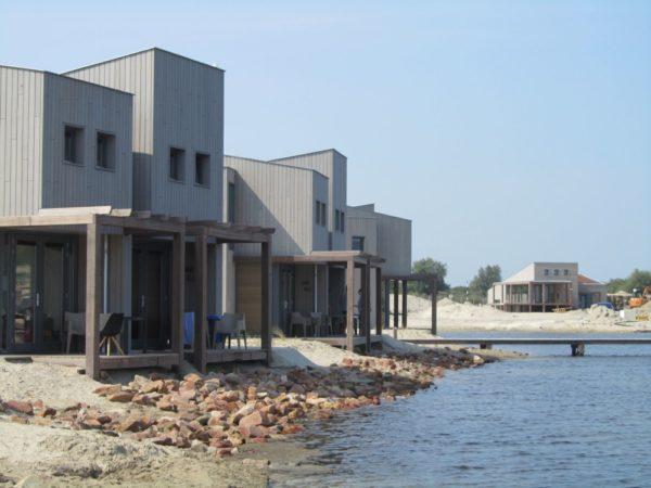 hotel-aan-het-strand-oasis-punt-west-6