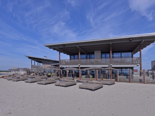 hotel-aan-het-strand-oasis-punt-west-8