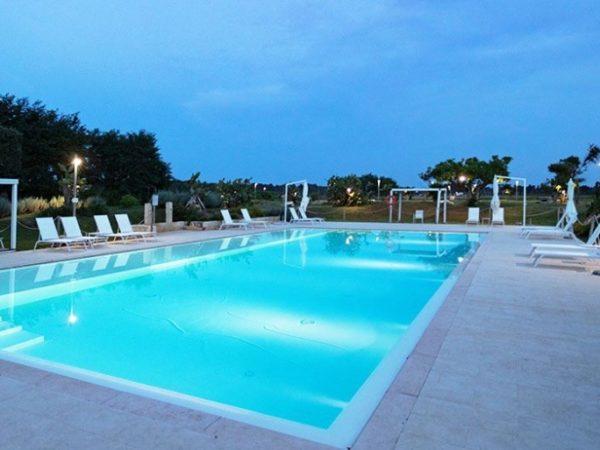 luxe-vakantievilla-in-italie-2
