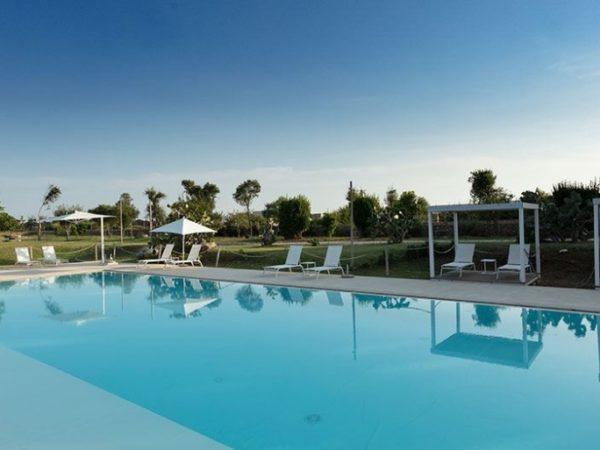 luxe-vakantievilla-in-italie-6