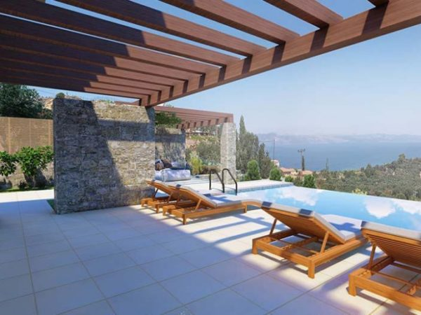 luxe-vakantievilla-met-prive-zwembad-eliza-was-here-1