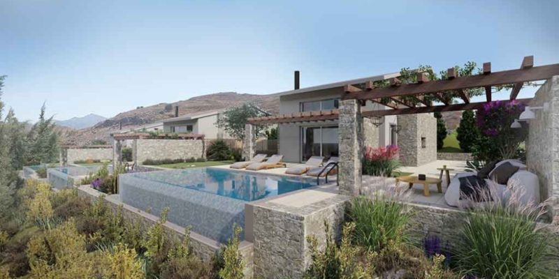 luxe-vakantievilla-met-prive-zwembad-eliza-was-here-2