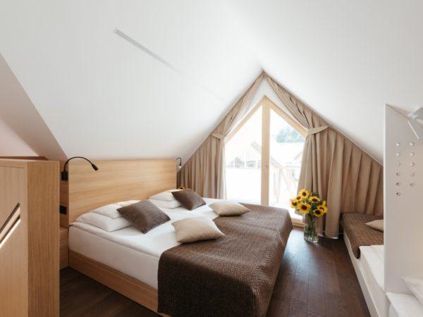 bijzondere-vakantie-overnachting-in-slovenie-10