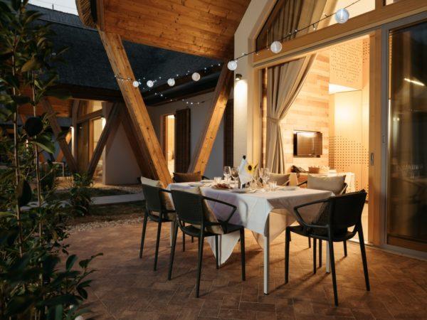 bijzondere-vakantie-overnachting-in-slovenie-3