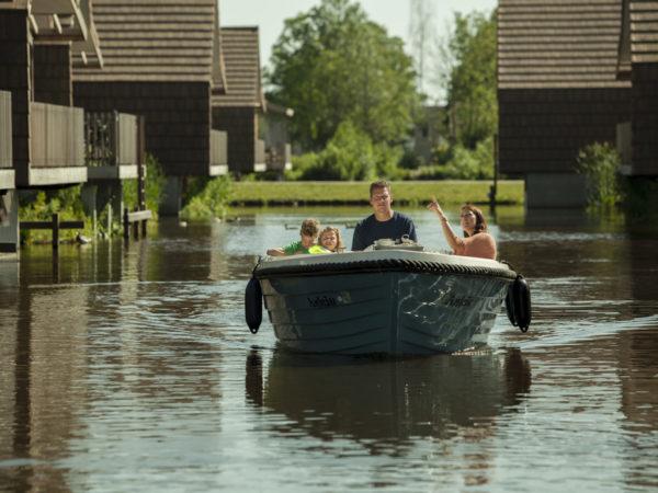 landal-reeuwijkseplassen-top-10-groepsaccommodatie-nederland