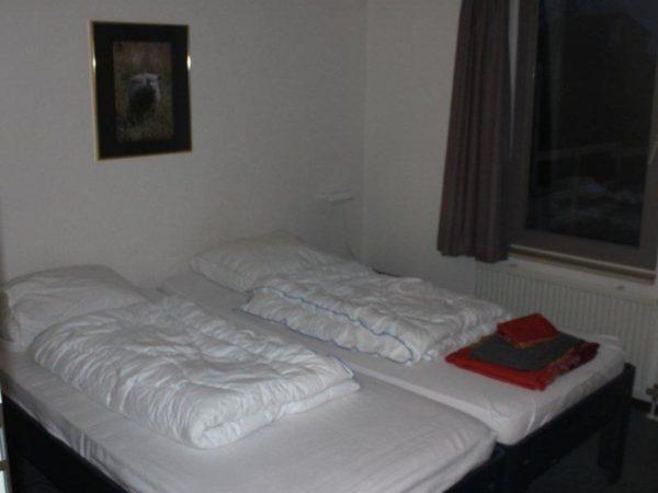luxe-vakantiehuis-met-zwembad-10
