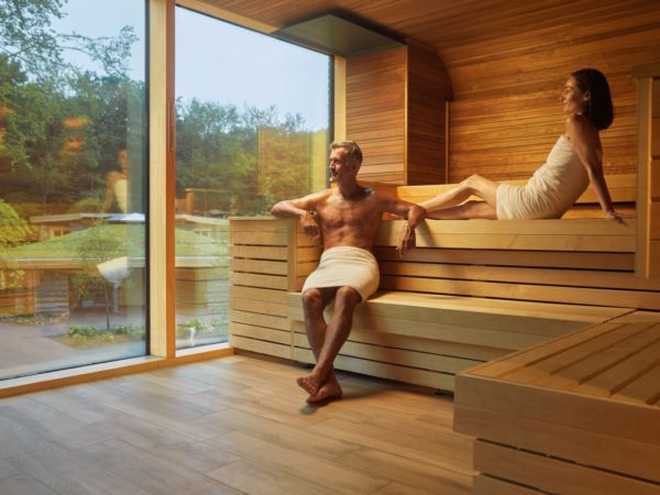 thermen-soesterberg-wellness-overnachting-5