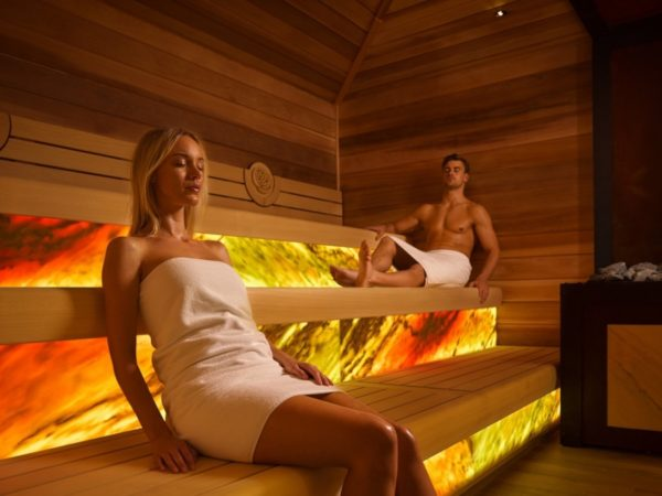 thermen-soesterberg-wellness-overnachting-7