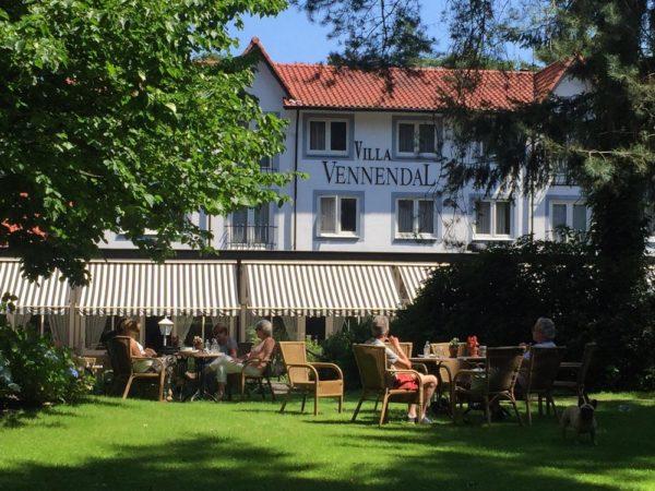 weekendje-weg-in-nederland-vennendal-3