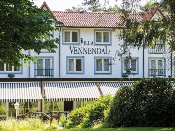 weekendje-weg-in-nederland-vennendal-9