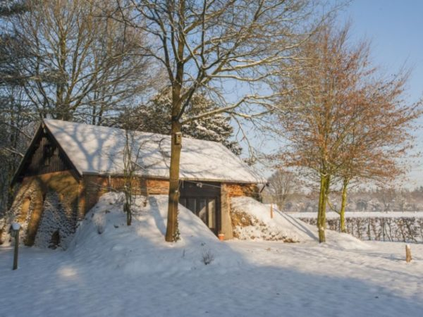 weekendje-weg-natuurhuisje-noord-brabant-10