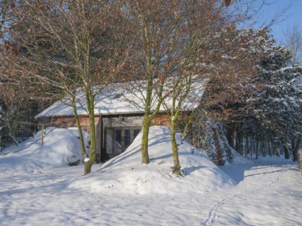 weekendje-weg-natuurhuisje-noord-brabant-11