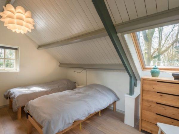 weekendje-weg-natuurhuisje-noord-brabant-5