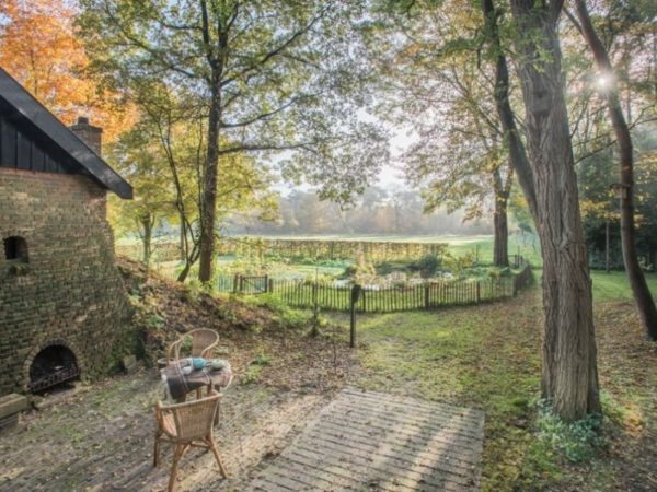 weekendje-weg-natuurhuisje-noord-brabant-6