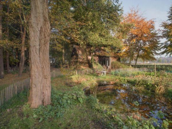 weekendje-weg-natuurhuisje-noord-brabant-8