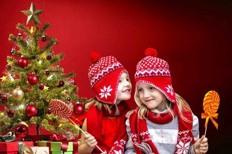 2-kids-christmas