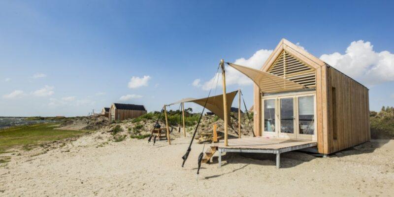qurios-park-aan-het-water-tiny-house