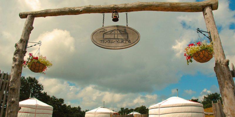 Bijzondere-overnachting-yurt-texel-12