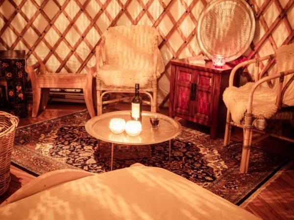 Bijzondere-overnachting-yurt-texel-2