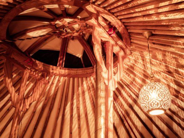 Bijzondere-overnachting-yurt-texel-4