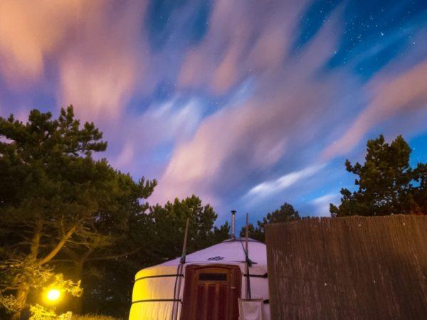 Bijzondere-overnachting-yurt-texel-5