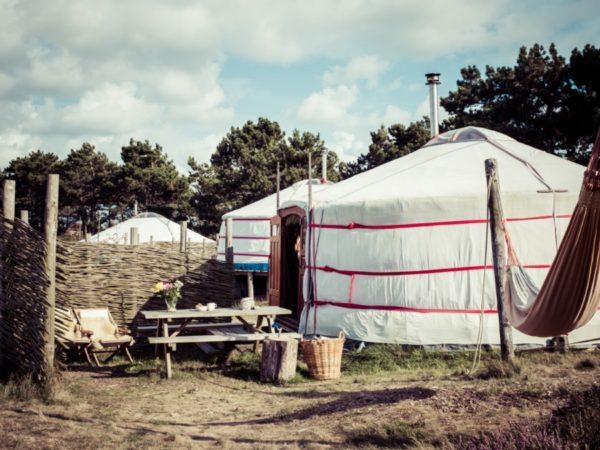 Bijzondere-overnachting-yurt-texel-7
