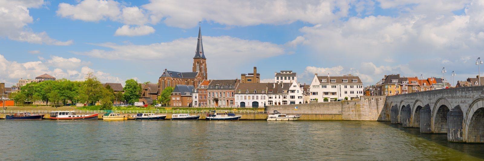 Supertrips - Wellness huisjes Zuid-Limburg